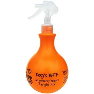 Pet Head Spray Descalcit Dog's Bff 450ml
