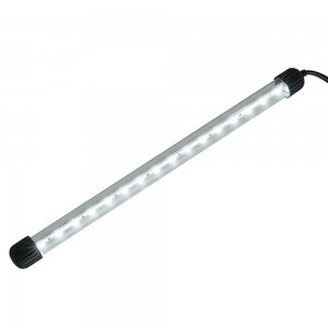 Juwel Lampa Novolux Led 40 cm