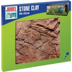 Juwel Decor Filtru Stone Clay