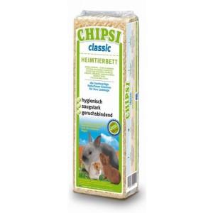 Chipsi 15 L - Asternut igienic