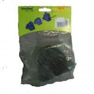 Tetrapond Material Filtrant Gp 1000