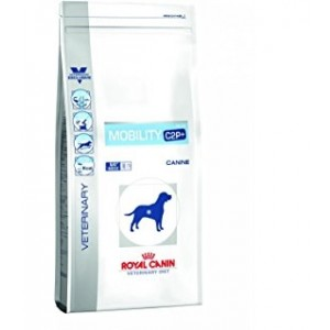 Royal Canin Mobility C2P+ Dog 12 Kg