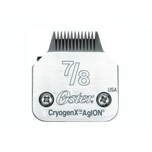 Oster Cutit A5 SZ 7/8 - 0,8mm