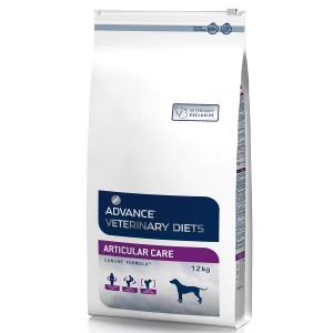 Advance Dog Articular Care 12 kg