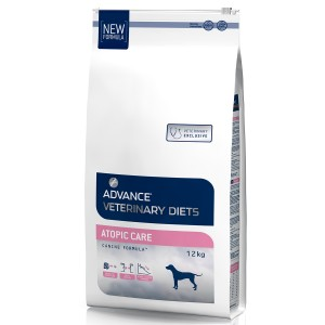 Advance Dog Atopic Derma Care 12 kg