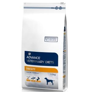 Advance Dog Obesity Control 12 kg