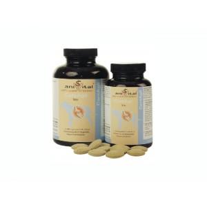 Anivital Cani Agil 120 tablete