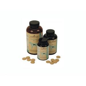 Anivital Cani Fiber 60 tablete- vitamine caini