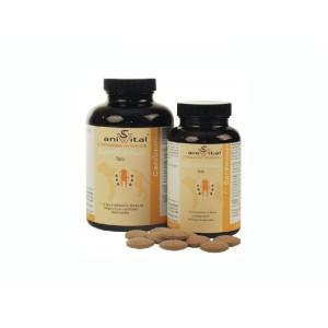 Anivital Cani Immun 120 tablete