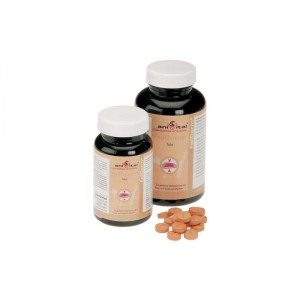 Anivital Feli Derm 140 tbl- vitamine pisica
