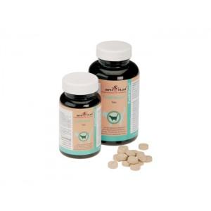 Anivital Feli Fiber 140 tbl- vitamine pisica