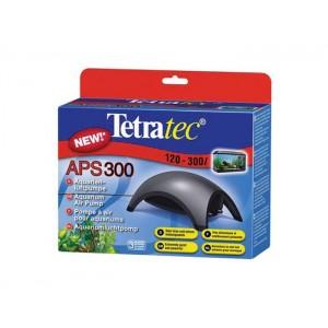 POMPA TETRATEC APS 300