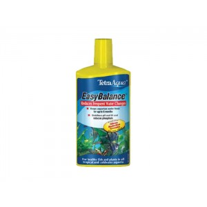 TETRA AQUA EASY BALANCE 100ml