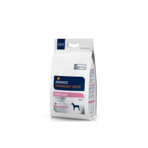 Advance Dog Atopic Derma Care 3 kg