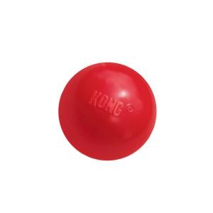Kong Ball M
