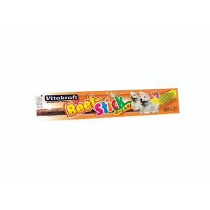 VITAKRAFT Baton Caine Plus cu Vitamina E 12g