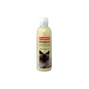 Beaphar Sampon pisica Revitalizant 250ml