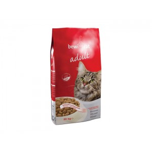 Bewi Cat Adult 5 kg