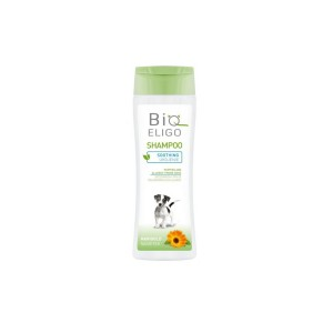 Bio Eligo Sampon Calmant 250ml