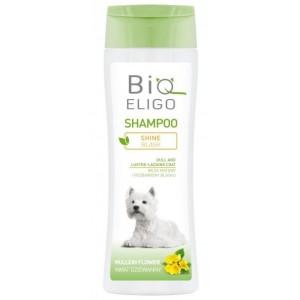 Bio Eligo Sampon pentru Stralucire 250ml