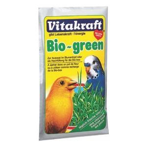 Bio Green 40 g