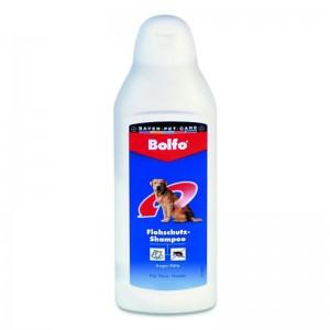 Bolfo Sampon antiparazitar 250 ml
