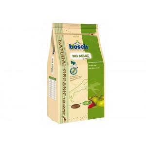 Bosch BIO ADULT + Mere 11,5 kg