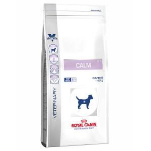 Royal Canin Calm Dog 2 kg