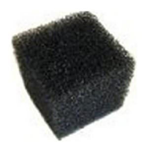 Cartus filtru acvariu AQUAEL PEARL/HEXASET/BOWL 45