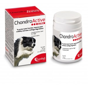 Chondro Active Ultra 90 tablete