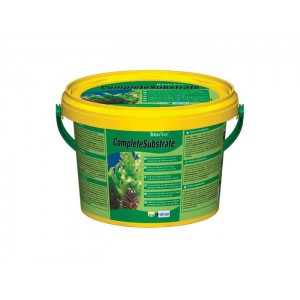 TETRA PLANT COMPLET SUBSTRATE 2.8kg