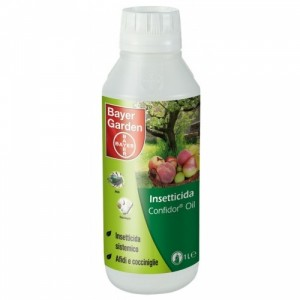 CONFIDOR oil x 1000ml