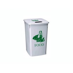 Container Feedy Small 13 L