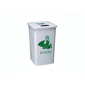 Container Feedy Medium 26 L