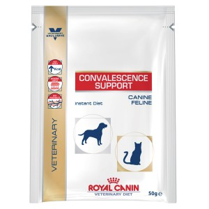 Royal Canin Convalescence Cat 12 x 100 g