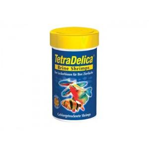 TETRA DELICA CREVETE 100ml