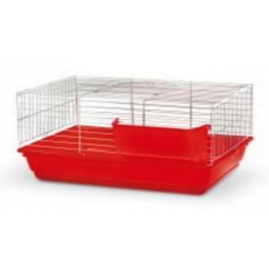 Cusca Hamster Vip 12 col 46
