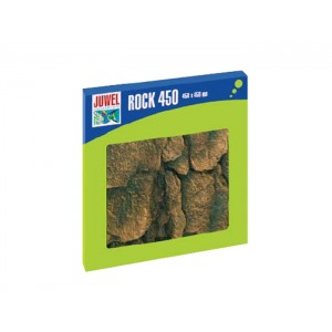 DECOR ROCK 450