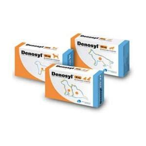 Denosyl 225 mg x 30 tbl