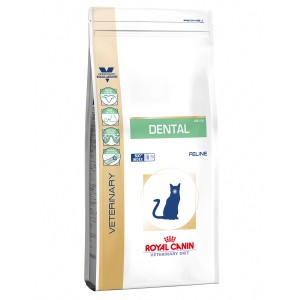 Royal Canin Dental Cat 1.5 Kg