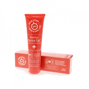 Derma Gel Tub 100ml