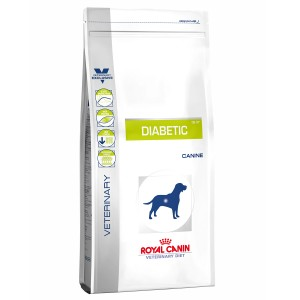 Royal Canin Diabetic Dog 1,5 kg