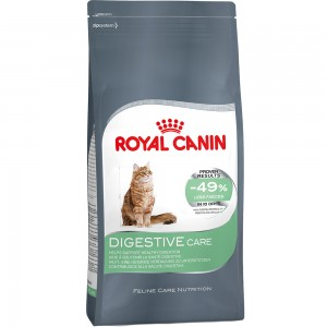 Royal Canin Feline Digestive Care 2 kg