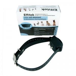 EFFITEK - Kit Antilatrat