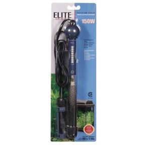 Incalzitor submersibil Hagen Elite 150W