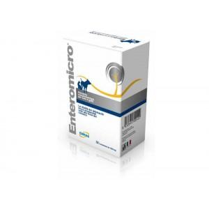 ENTEROMICRO  32 tablete
