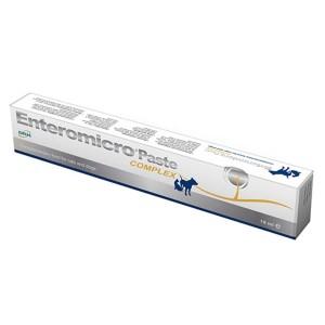 Enteromicro Complex Pasta, 15 ml