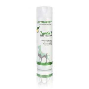 Dermoscent Essential 6 Sebo Shampoo Dogs&Cats 200 ml
