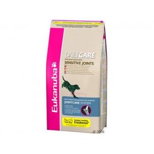 Eukanuba Sensitive Joints 12.5 Kg