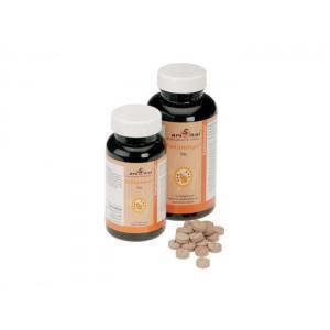 Anivital Feli Immun 140 tbl-vitamine pisica